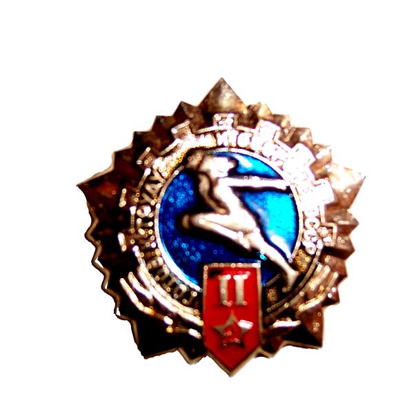 Значок-ГТО СССР 2 степени.: giftsgalary.ru/index.php?cpath=133_139&oscsid...